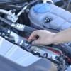 中古車の車検を安くする方法