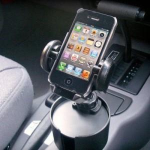 phonestand