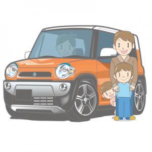 newcar2