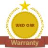 ディーラー系認定中古車と大手中古車店の中古車保証を比較
