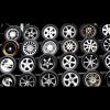 中古車のメンテナンス 激安輸入タイヤという選択肢