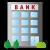 銀行系自動車ローンは中古車でも使える?