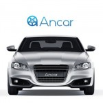 新しい中古車の売り方買い方 Ancar
