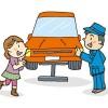 中古車 購入 車検2年付は「保証2年付」とは意味が違います