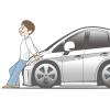 初めて買う車は中古車か新車か