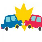 中古車の購入 代車を借りる場合の注意点