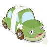 中古車の購入 事故車、修復歴車を避ける本当の理由