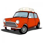 中古車の購入 絶版車、 旧車を探すには