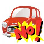 中古車はクーリングオフが出来ない!