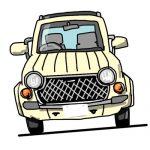 現状販売の中古車はお買い得?それとも避けるべき?