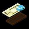 中古車の購入 現金とローン どっちが得?